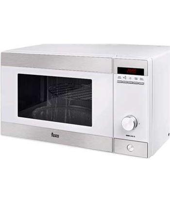 Teka 40590441 microondas mwe 230 g blanco Microondas - 40590441
