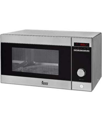 Teka 40590440 microondas mwe 230 g inox Microondas - 40590440