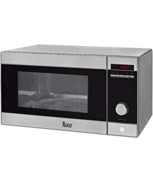 Microondas Teka mwe 230 g inox 40590440 - 40590440