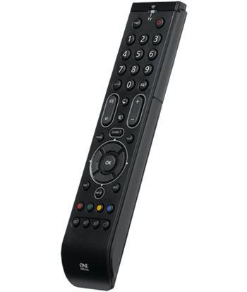 One 11-7110 mando universal for all essence 1 Accesorios - 8716184043123