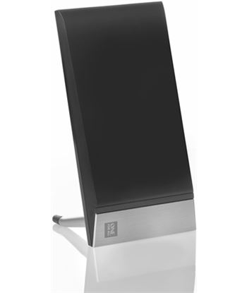 One SV9335 antena interior digital hd 4g for all 42 db - SV9335-ANTENA