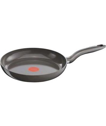 Sartén 24 cm. ceram induction Tefal c9350402 TEFC9350402