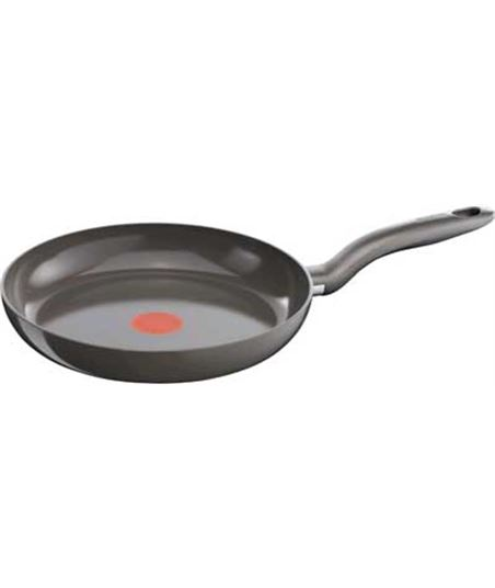 Sartén 24 cm. ceram induction Tefal c9350402 - C9350405