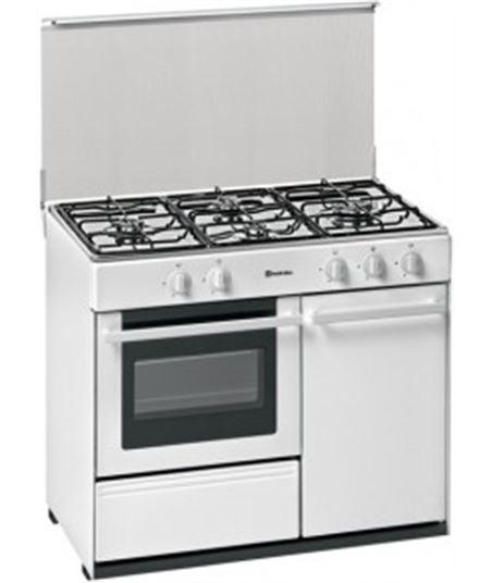 Meireles cocina g-2940 v w g2940vw - G2940VW