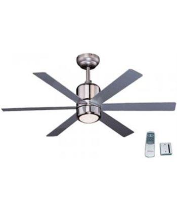 Ventilador techo Orbegozo cp 50120 CP50120