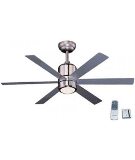 Ventilador techo Orbegozo cp 50120 CP50120 Ventiladores - CP50120