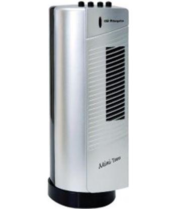 Orbegozo TM0915 ventilador de torre tm-0915 Ventiladores - TM0915