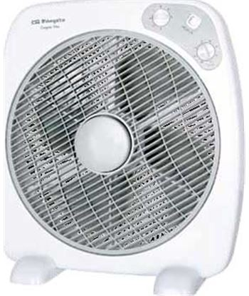 Orbegozo BF0140 ventilador box fan bf 0140 (40cm) Ventiladores - BF0140