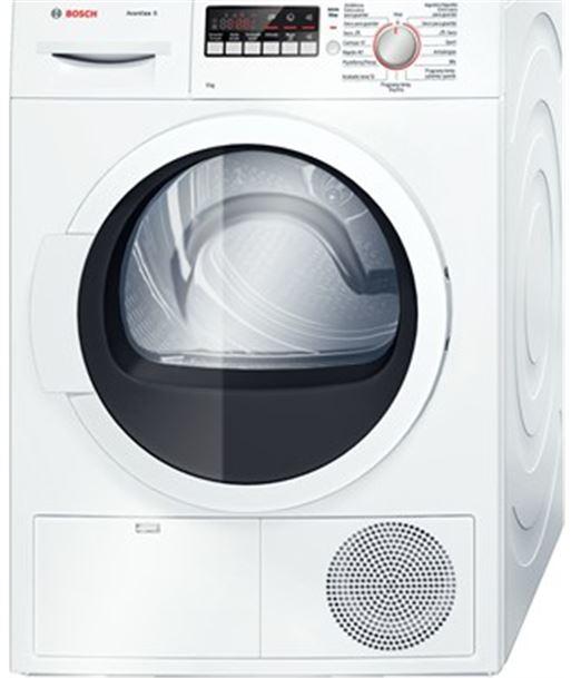 Bosch secadora carga frontal WTB86260EE - 4242002764047