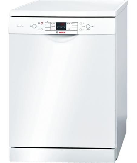 Bosch lavavajillas SMS58N82EU - BOSSMS58N82EU