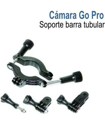 Accesorio Gopro GRBM30 soporte para tubo Accesorios fotografía