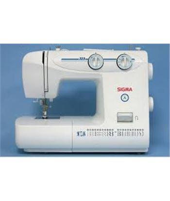 Sigma 323 máquina de coser Hogar - SIG323