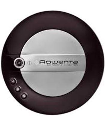 Plancha pelo Rowenta sf6021e0 ultimate styler gold ROWSF6021E0