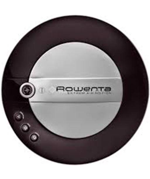 Plancha pelo Rowenta sf6021e0 ultimate styler gold ROWSF6021E0 - RR7035