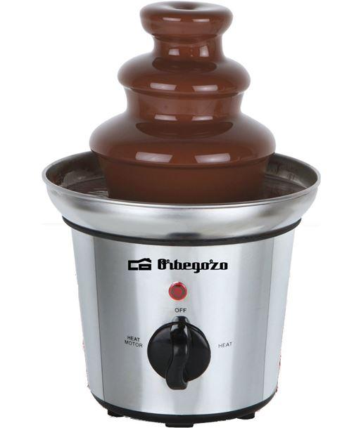 Orbegozo FCH4000 fuente de chocolate fch 4000 Otros - FCH4000