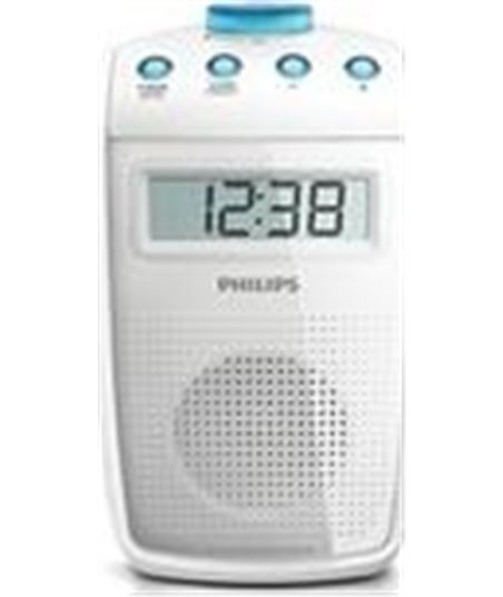 Radio baño Philips ae2330/00 AE233000