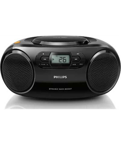 Radio cd Philips az320/12 az320_12 - AZ320