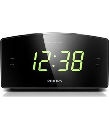Radio/reloj Philips aj-3400/12 PHIAJ3400_12 . - AJ3400