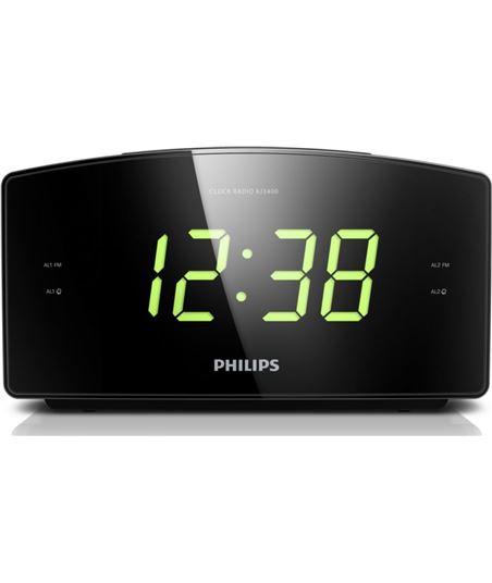 Radio/reloj Philips aj-3400/12 aj3400_12