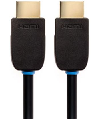 Tech+link cable hdmi (m) - hdmi (m) 5m tech-link tech710205