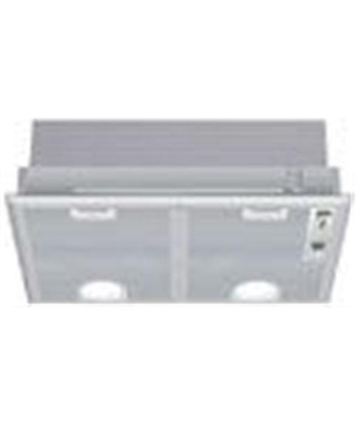 Grupo filtrante Bosch DHL555B - DHL555B