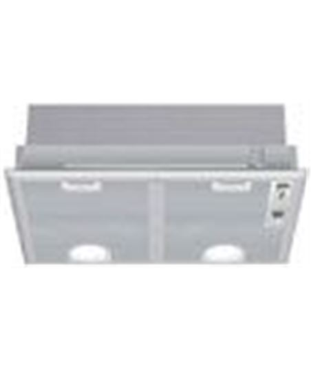 Grupo filtrante Bosch DHL555B