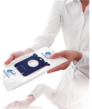 Philips-pae accesorio apirador philips fc-8021 fc8021/03