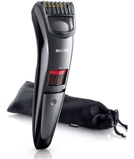 Philips-pae barbero philips qt4015/16 - QT4015-16