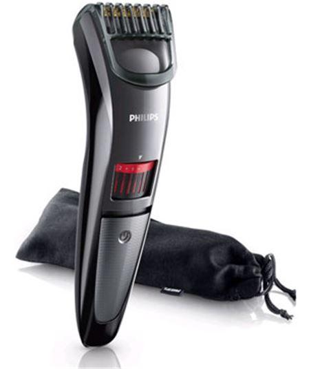 Philips-pae barbero philips qt4015/16 qt401516 - QT4015-16