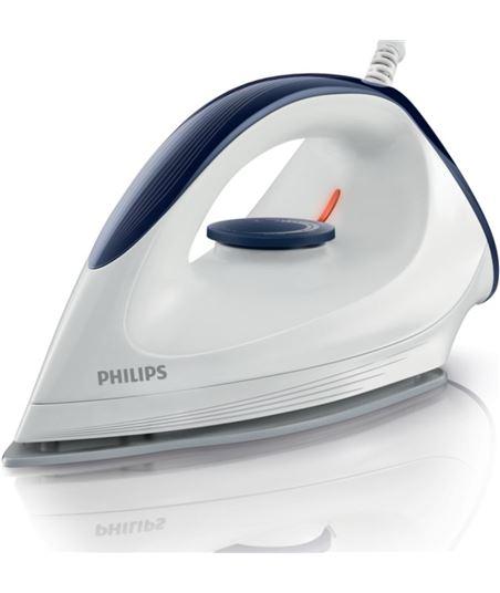 Philips-pae plancha de seco philips gc1602/2 1200w gc160/02 - PHIGC160-02