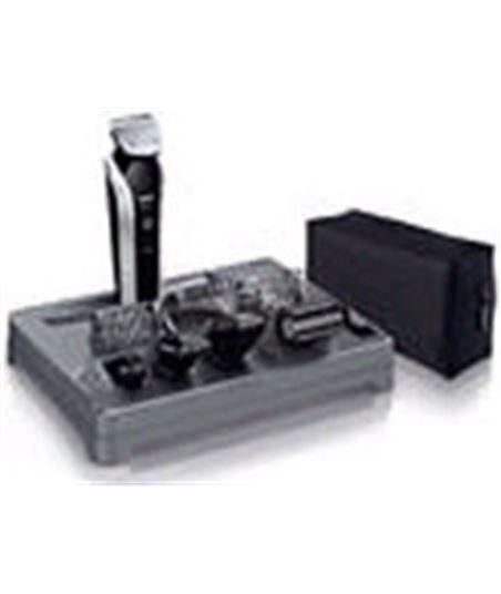 Philips-pae barbero philips qg3380/16 qg338016