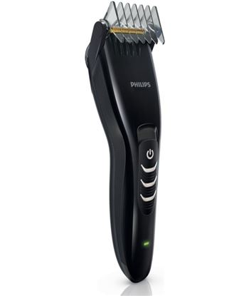Philips-pae barbero philips qg3340/16