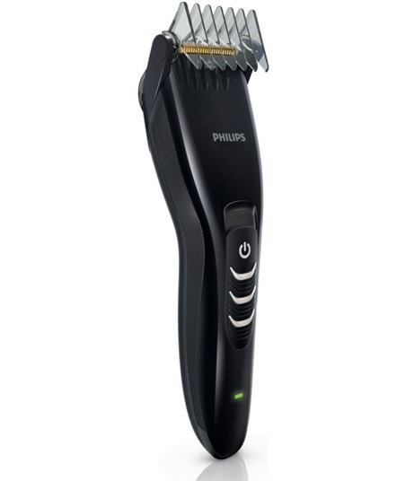 Philips-pae barbero philips qg3340/16 - QG334016