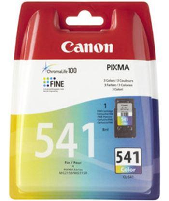 Tinta color Canon pg541 CANCL541 Consumibles - CANCL541