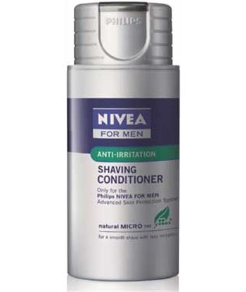 Philips-pae locion hidratante philips hs80/04 nivea for men 1u hs800/04