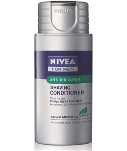 Philips-pae locion hidratante philips hs80/04 nivea for men 1u hs800/04 - HS800-04