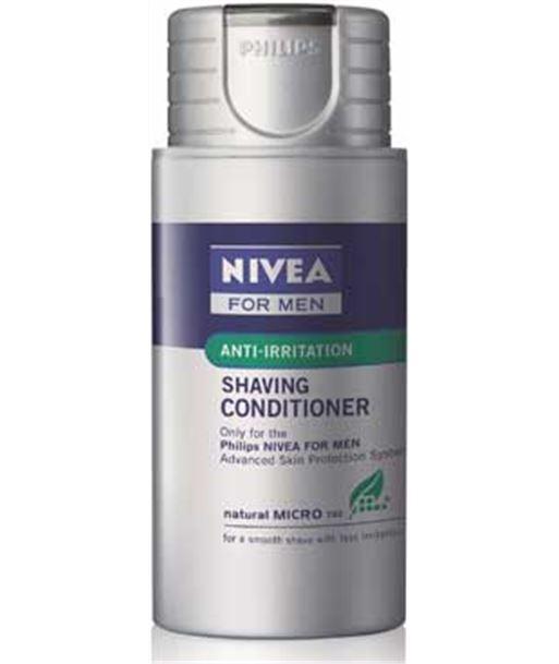 Philips-pae locion hidratante philips hs80/04 nivea for men 1u hs800/04 - HS800-04