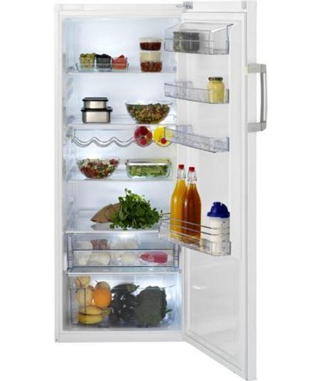 Beko frigorifico 1 puerta SS132020 - 8690842354694