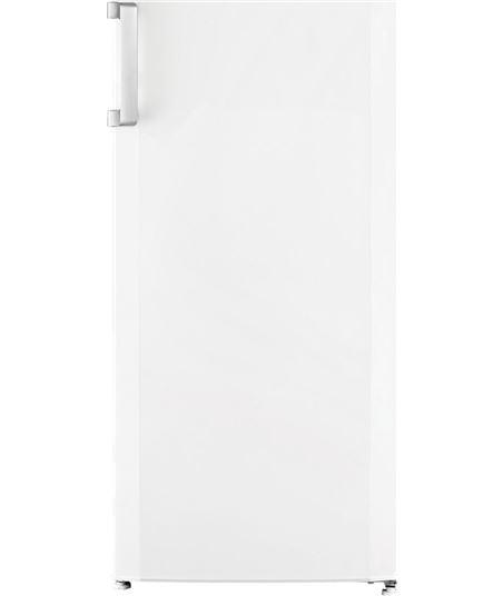 Beko frigorifico 1 puerta ss132020 - BEKOSS132020