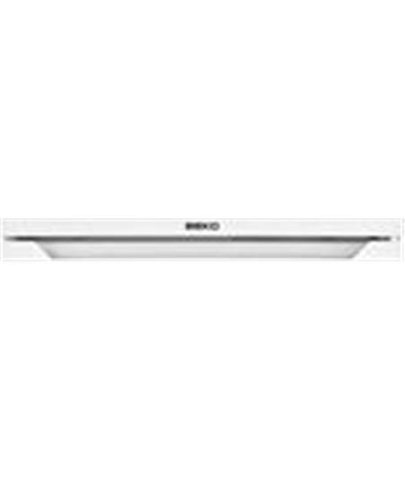 Congelador vertical Beko fs1 66020 (81,8x47,5x53) fs166020 - FS166020