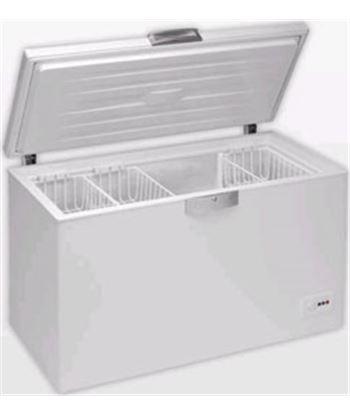 Congelador h Beko hsa47520 86x155cm a+