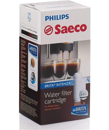 Philips-pae filtro para cafetera brita phica6702_00 . - PHICA6702-00