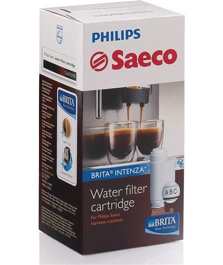 Philips-pae filtro para cafetera brita ca6702_00 - PHICA6702-00