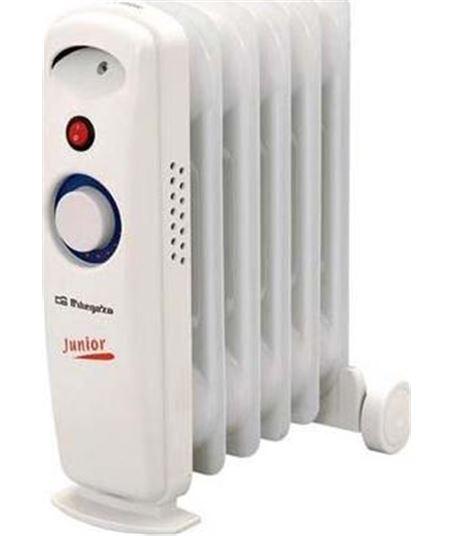 Radiador aceite Orbegozo RO710C - 8436011058846