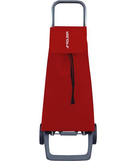 Carro compra Rolser jet ln joy rojo jet001_ro - JET001ROJO