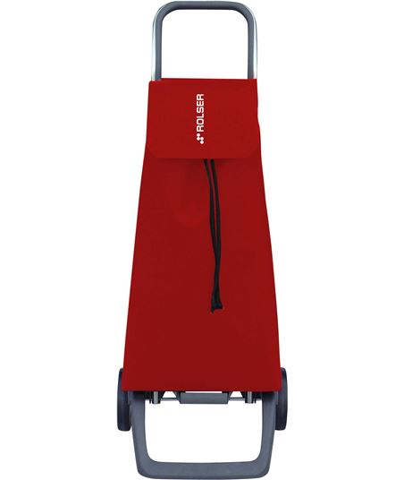 Carro compra Rolser jet ln joy rojo JET001NEGRO - JET001ROJO