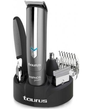 Taurus afeitadora hipnos power 903904