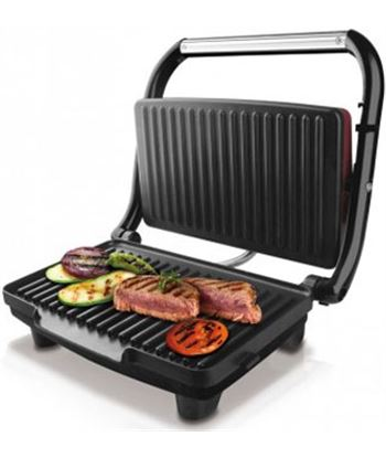 Grill Taurus grill & co 968398 Grills y planchas - 968398