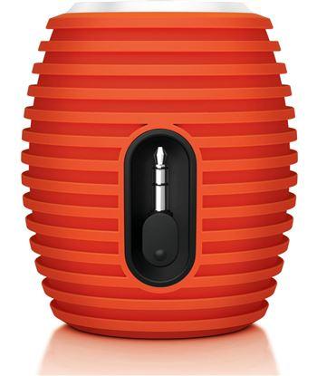 Altavoz portatil Philips SBA3010ORG/00 mp3 ipod Otros . - SBA3010ORG00
