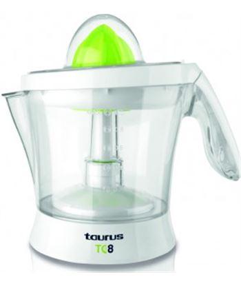 Exprimidor Taurus tc-8 924240